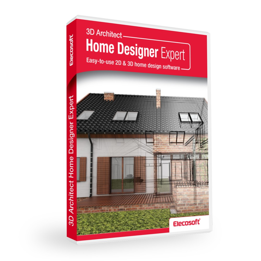 3d Architect Home Designer Expert Quantity Surveying Solutions
