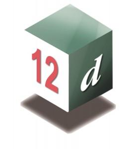 12d - Construction