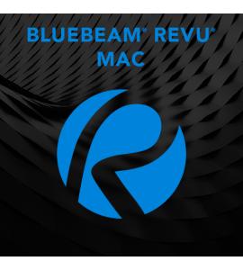 Revu Mac
