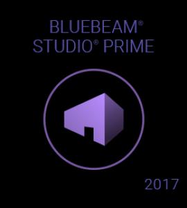 Studio Prime