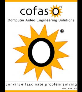 cofaso 7.0