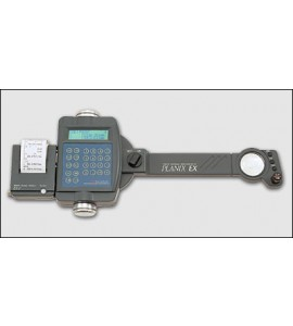 TAMAYA Planimeter EX (Used)