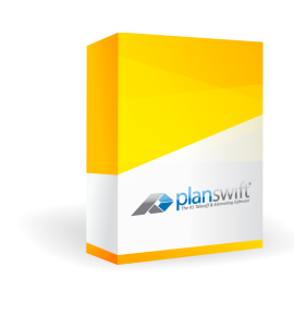Planswift | Quantity Surveying Solutions