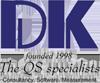 DK Outsource
